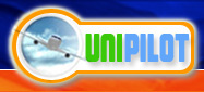 Unipilot.de - Der Wegweiser für Studenten