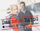 Informationen zum BAföG